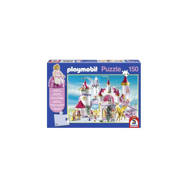 In-the-Princesses-Castle-150-pcs