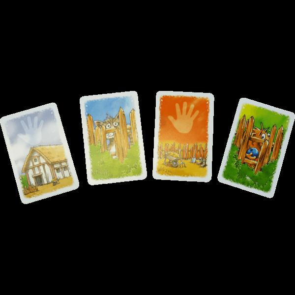 Jakkiebak-verstoppertje-kaarten