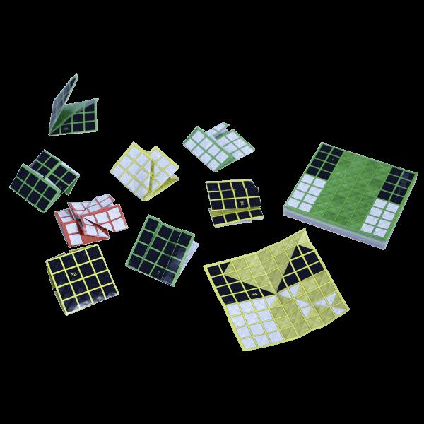 Manifold_speelmateriaal2_web_globe
