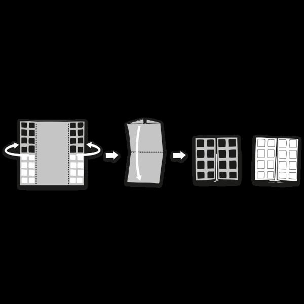 Manifold uitleg