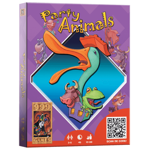 Party-Animals