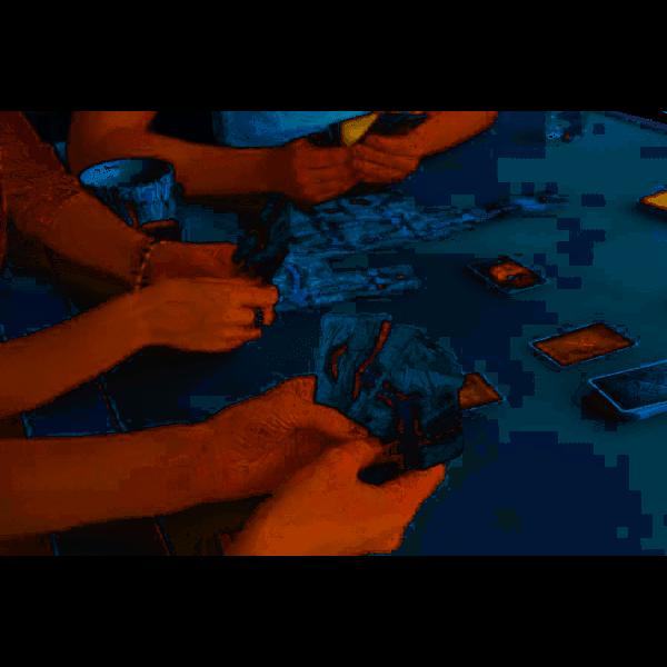Saboteur_spel-sf