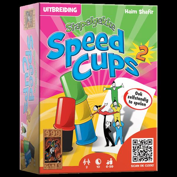 Stapelgekke-Speed-Cups-2