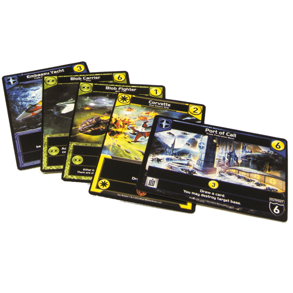 Star-Realms-Base-speelmateriaal