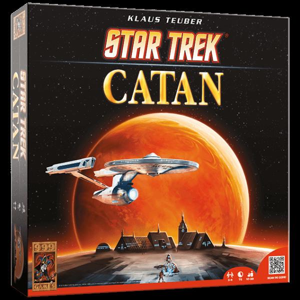 Star-Trek-Catan