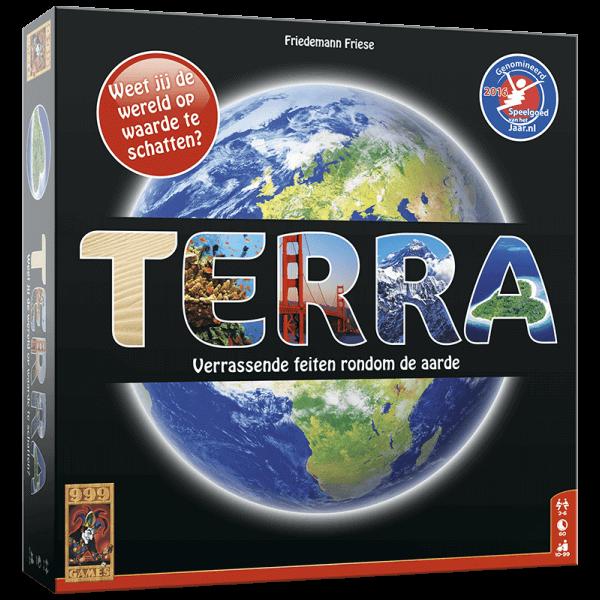 Terra_nom16
