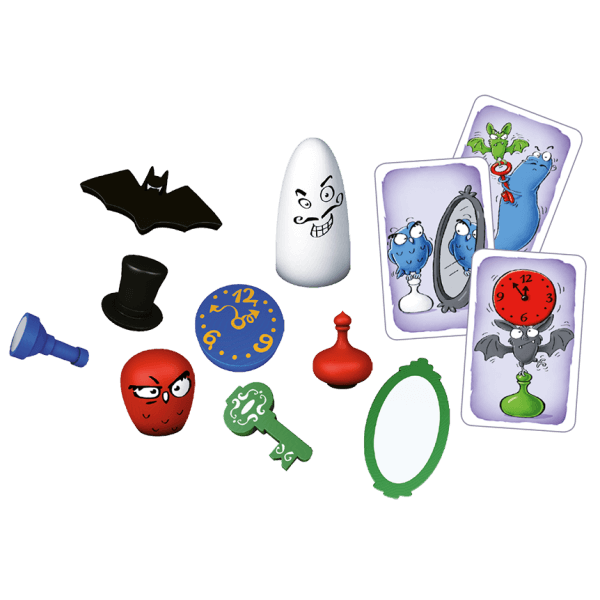 Vlotte-Geesten-XL-spel
