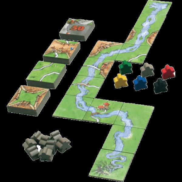 carcassonne-de-uitbreiding-spel