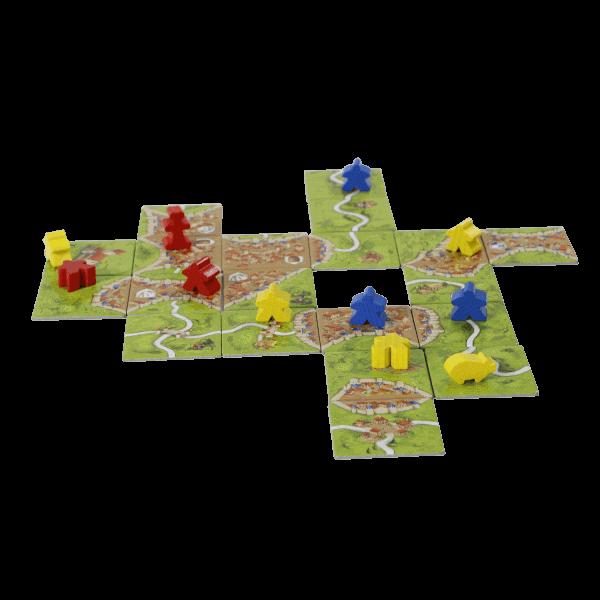 carcassonne kooplieden en bouwmeesters speelmateriaal2_web_globe