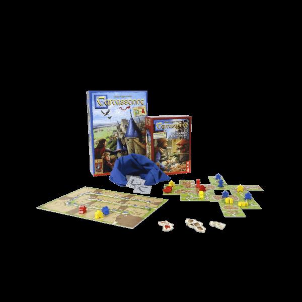 carcassonne kooplieden en bouwmeesters speelsituatie4_web_globe