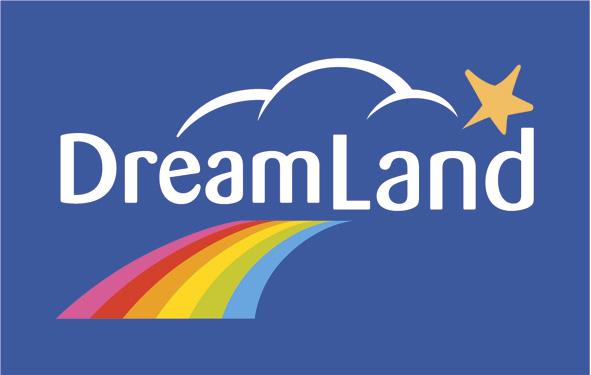999 games bij Dreamland